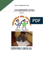 NIVELES DE COMPRENSION LECTORA   Y PRODUCCIO CELIS   4.docx