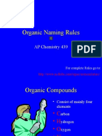 organicnamingrules2