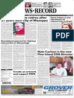 NewsRecord15.07.22