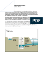 Pump Station Design for Storm Water Retention Ponds.pdf