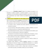 Derecho Procesal Penal-Cuestionario Completo (2)