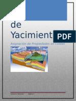 Asignacion de Propiedades en Celdas (VASCONEZGIOVANNY)