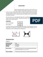 Gas de Etileno.docx