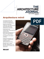 the journal architecture n 14
