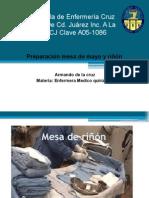 preparacionmesademayoyrion-140527112427-phpapp02.pptx
