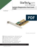 PCIPOST manual.pdf
