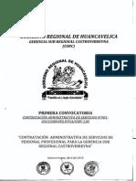 652551_primera_convocatoria_cas_2015_gsrc (1).pdf
