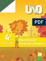 Planificador_4º