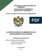 Ejemplo de Monografía de Investigación. UNSCH (1)