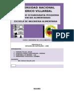 Practica n2 Difusion Naftaleno Aire