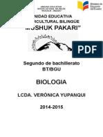 CARTPETA DOCENTE BIOLOGIA.docx