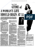 The Springtime Of A Woman's Life Should Begin At 55.pdf