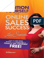 PositionOnlineSalesSuccess-LisaSasevich
