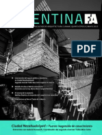 Intervencion en el espacio publico y domestico de Ciudad Nezahuacoyot Boletin Repentina.pdf