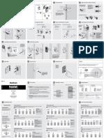 kiwkset-manual.pdf