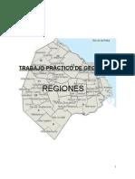 Trabajo Práctico de Geografía (Autoguardado)