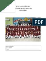 buku pps 2015.1.doc