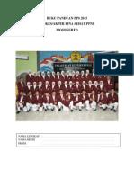 Buku Pps 2015. PDF