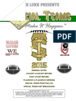 Special-Teams-Section-of-Playbook-2015.pdf