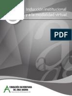 Descripción del modulo-auditoriaforense