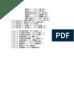 TOC_現代_6上A