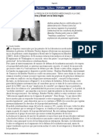Página_12