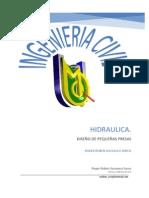 ROGER RUBEN SUCASACA SURCO.pdf