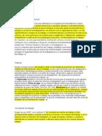 1.Med Laboral,Incid.,Acc
