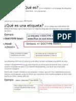 HTML 5.docx