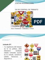 DISPOSITIVOS+DE+CONTROL+DE+TRÁNSITO