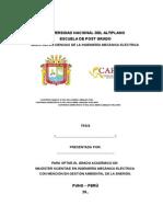 CARATULA_CARELEC