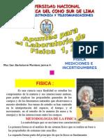 CAPITULO I FISICA Y TEORIA DE ERRORES.ppt