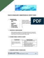 ORGANIZACION_Y_ADMINISTRACION_DEL_SOPORTE_TECNICO.pdf