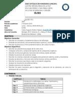 Unicah Spsp 2015 i Bio 0901 Silabo