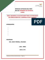 g02(Alvarez Codfgdfgrdova Mendez Portal Quispe)Avance1