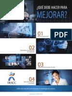 TRACC IIS.pdf