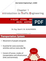 839Chapter 1, Introduction to Traffic Engineering.pdf