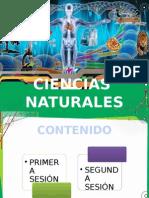 Cienciasnaturales 150525200919 Lva1 App6892