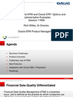 Integrating Oracle EPM and Oracle ERP_1hEf