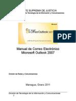 Manual Microsoft Outlook 2007 Definitivo