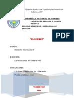 1. EL CHEQUE TRABAJO 16.docx