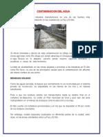 choqueyapu de ambiental oficial.doc