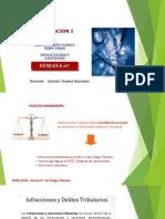 SEMANA 07 - LIBRO CUARTO CT.pdf