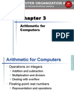 Chapter 05 Computer Organization And Design Fifth Edition The Hardware Software Interface The Morgan Kaufmann Series In Computer Architecture And Design 5th Edition Cpu Cache Cache Computing