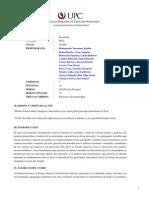 FP22_Economia_201400