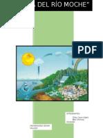 INFORME-FINAL-CUENCA-DEL-RIO-MOCHE-1 (2).docx
