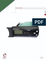 SM35_SM36 Monitor Manual v2 3.pdf