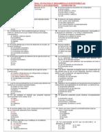16-A.- ECOLOGIA Y DESARROLLO - PRUEBA   A.doc