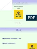 cont 0.pdf