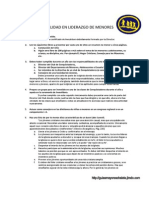 LIDERAZGO+DE+MENORES (2)